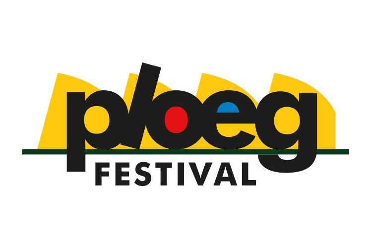 Logo Ploegfestival