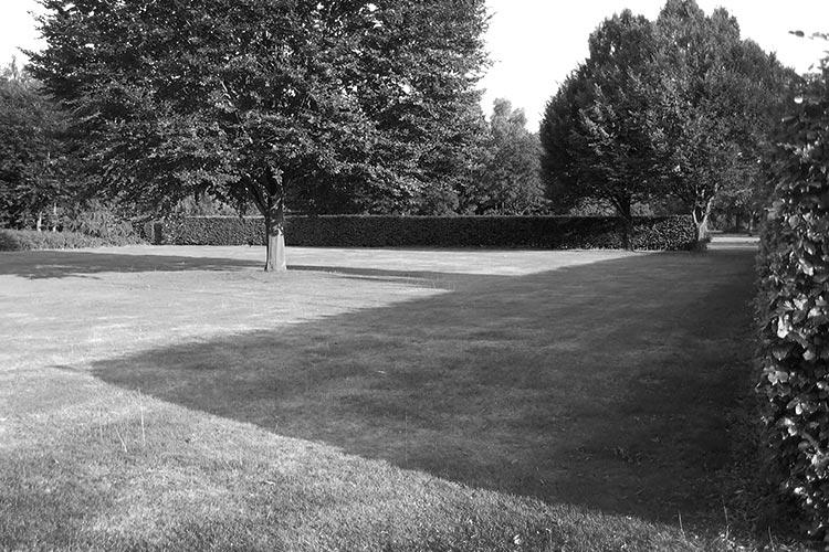 Ploegpark 2008