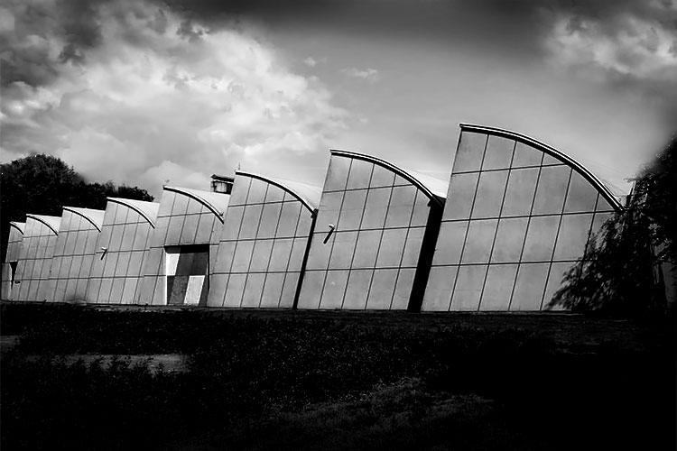 De Ploeg Gerrit Rietveld