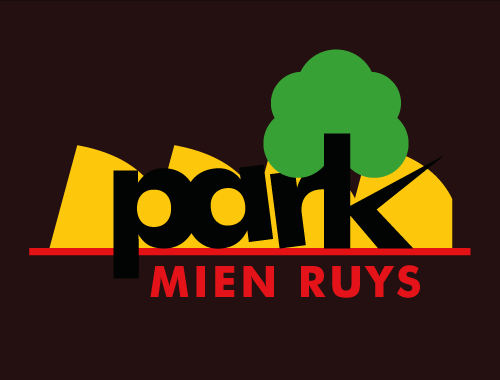 Park Mien Ruys