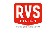 RVS Finish